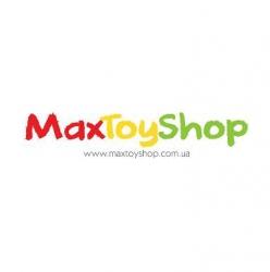 Maxtoyshop - Інтернет-магазин іграшок 5f9de0c5b8c5d